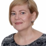 Alma Paulavičienė