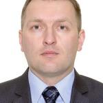 Česlav Savkoit