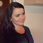 Monika Gabraitytė