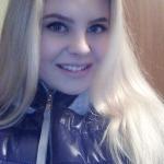 Gabrielė Kulakovaitė (1)