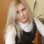 Alma Saukienė