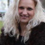 Erika Okuličienė