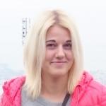 Kristina Grigaitė (1)