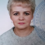 Gražina Janovska