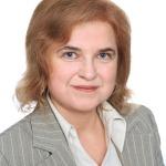 Inga RAČKAUSKAITĖ