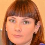 Jolanta Zuza (1)
