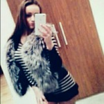 Melita Mikalavičiūtė (1)