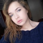 Guoda Sviderskytė