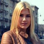 Eglė Montvydaitė