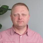 Arūnas Stankevičius (1)