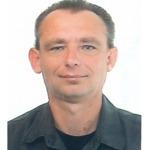 Sergej Nagorkin