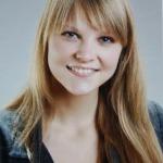 Kotryna Likaitė (1)