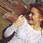 Deimantė Svirnelytė