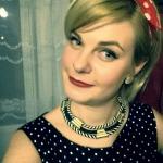 Indrė Jaruševičiūtė (1)