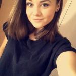 Paulina Jarmalavičiūtė