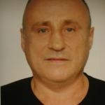 Vidmantas Vilkas