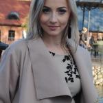 Ilona Bogdevičiūtė