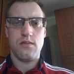 Marius Juodeikis