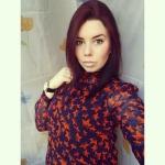 Viktorija  Skyriūtė