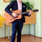 Edvinas Gvozdovič (1)