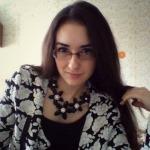 Diana Kozlovskaja