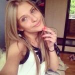 Evelina Kairytė