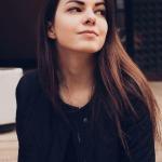 Ieva Mendeikaitė