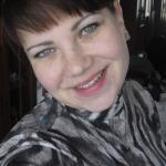 Tatjana Masalska