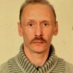 Alenas Rimkus (1)