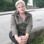 Loreta Armonienė