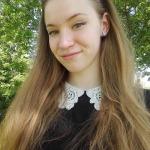 Anastasija Rogožina (1)