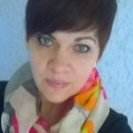 Vigita Kazilienė