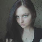 Irina Aleksejeva