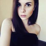 Ivona Dadelo