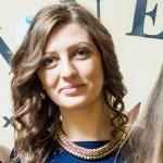 Violeta  Krečiūtė (1)