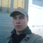 Edgaras Labalaukis (1)
