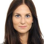 Greta Sabaliauskaitė