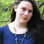 Viktorija Kirilova (1)