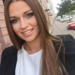 Deimantė Poškutė