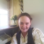 Alveta Krivickiene (1)