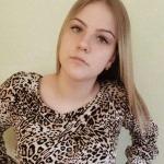 Evelina Klimaitė (1)