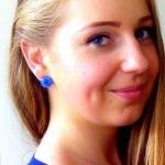 Brigita Šliužaitė (1)