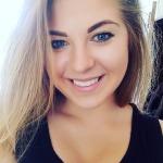 Domantė Gauronskytė (1)