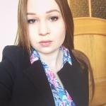 Jurga Sosnovskytė