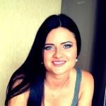 Laura Kaniavaitė (1)