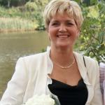 Dalė  Gudinovič (1)