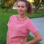 Gabija Sotnikaitė