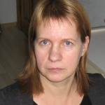 Rosita Gagiliene
