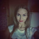 Viktorija Jelinskaite