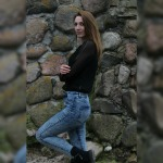 Kristina Vaičiūtė (1)